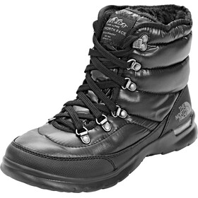 quality design 45aa9 2b157 Winterschuhe Damen & Herren Shop | campz.ch